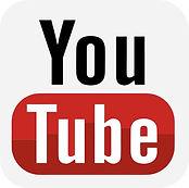 Youtube приложение мобильное.jpg