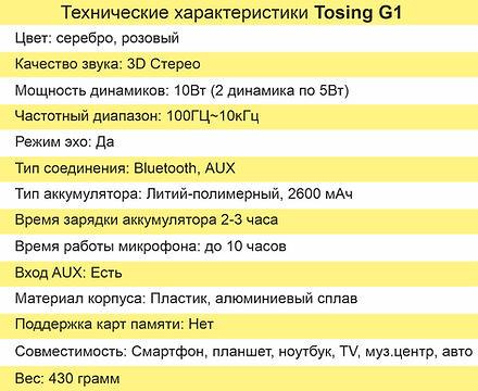 Технические характеристики.jpg