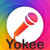 Yokee караоке приложение мобильное.jpg