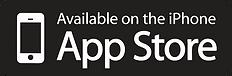 Скачать мобильное приложение для караоке