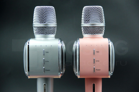 Tosing G1 караоке микрофон.jpg