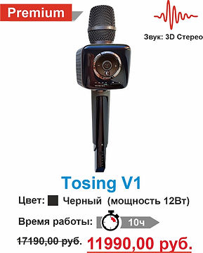 Tosing V1 черный.jpg