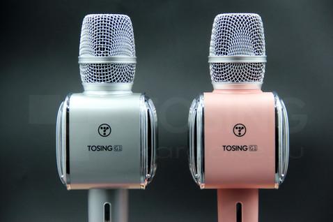 Логотип на микрофонах.jpg