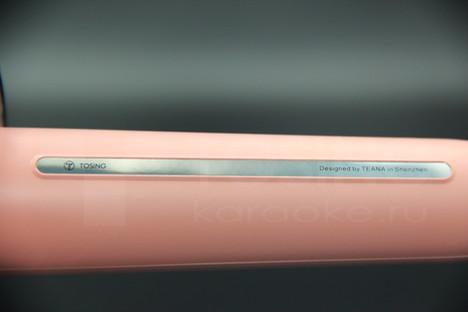 Надписи на ручке микрофона.jpg