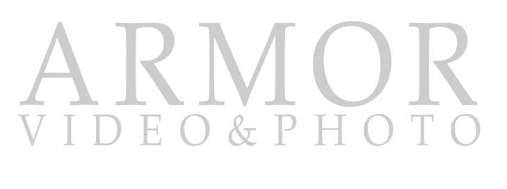 [GREY] ARMOR LOGO-NOWS.png
