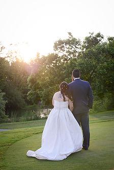 Chicago Wedding Videographer, Chicago Wedding Photographer, Florida Wedding Videographer, Orlando Wedding Videographer, Tampa Wedding Videographer