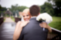 Chicago Wedding Videographer, Chicago Wedding Photographer, Florida Wedding Videographer, Orlando Wedding Videographer, Tampa Wedding Videographer
