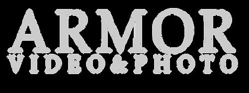[GREY] ARMOR LOGO-NOWS.png
