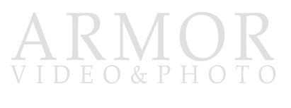 [GREY] ARMOR LOGO-NOWS_edited.png