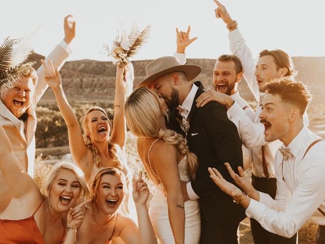 destination wedding in zion.jpg