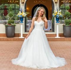 elopement wedding.jpg