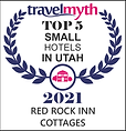 travelmyth_1932703_utah_small_p5_y2021_a