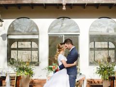 Paces to get married at in Utah.JPG