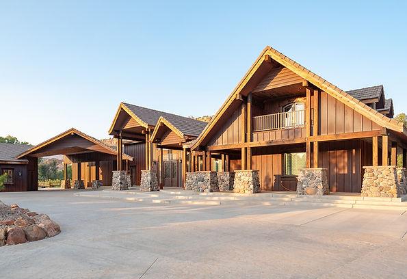 Zion Lodge.jpg