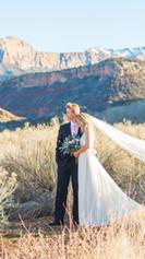 zion wedding bride.jpg