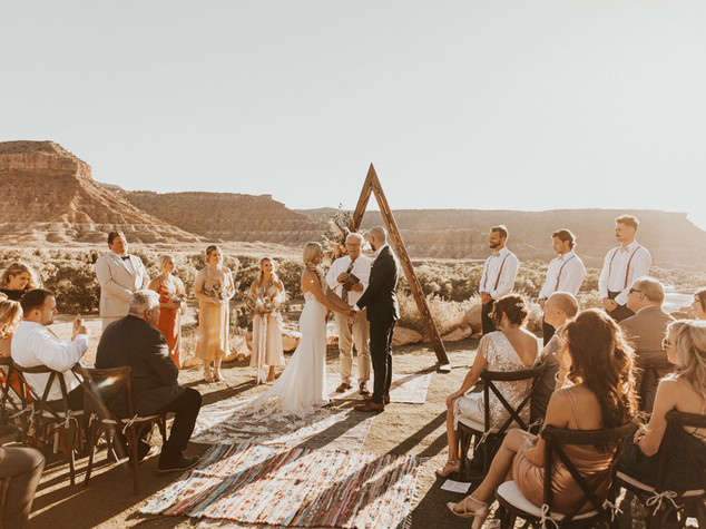 Wedding venue in zion.jpg