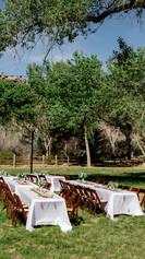 wedding resorts in zions.jpg