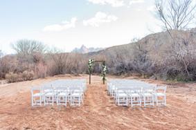 Zion Wedding Ceremony.jpg