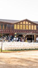 destination zions weddings.jpg