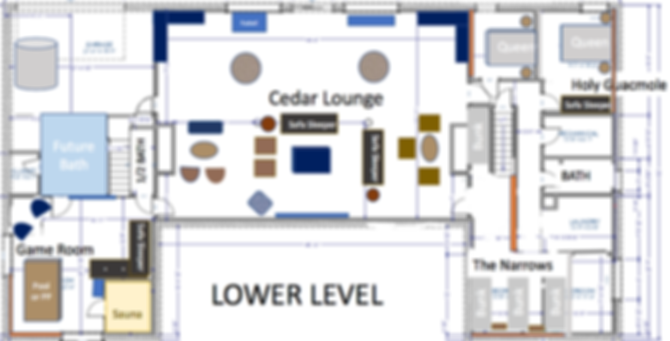 Downstairs Villa Floor Plan.png