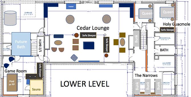Downstairs Villa Floor Plan.png