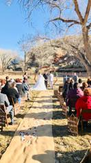zion utah destionation wedding venue.jpg