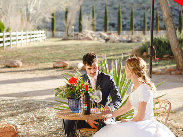 Zion Red Rock Wedding.JPG