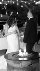 Zion Wedding Venue.jpg
