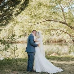 st. george wedding venues.jpg