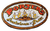 porters_logo.png
