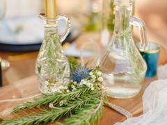 wedding reception table decor.JPG