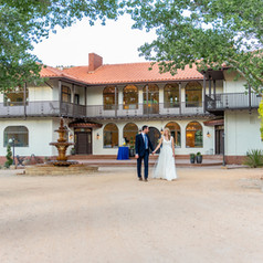 mansion wedding home.jpg