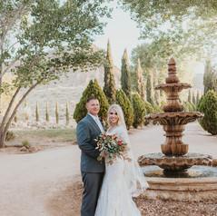 best mansion wedding venue.jpg