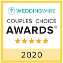 Wedding Wire Couples Choice Awards.png