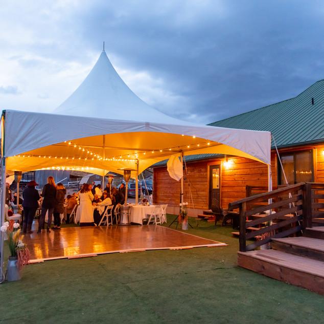 outdoor dance tent wedding.jpg