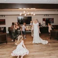 best utah wedding venue.jpg