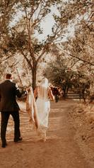 zion national park elopement.png