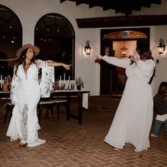 outdoor wedding dance.jpg