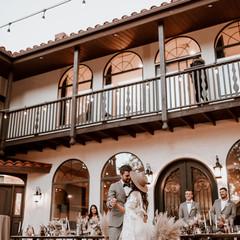 southern utah wedding venues.jpg