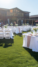 Utah wedding venue.jpg