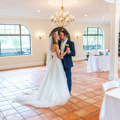 luxury wedding venue.jpg
