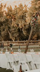 zion lodge lawn wedding.png