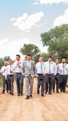 wedding resort in zion utah.jpg