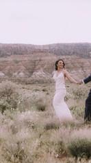 wedding venues in zion national park.JPG