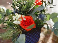 Florist near Zion National Park.JPG