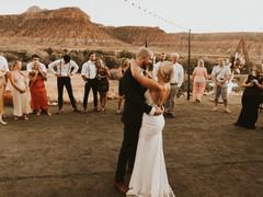 zion utah wedding (765 of 894).jpg