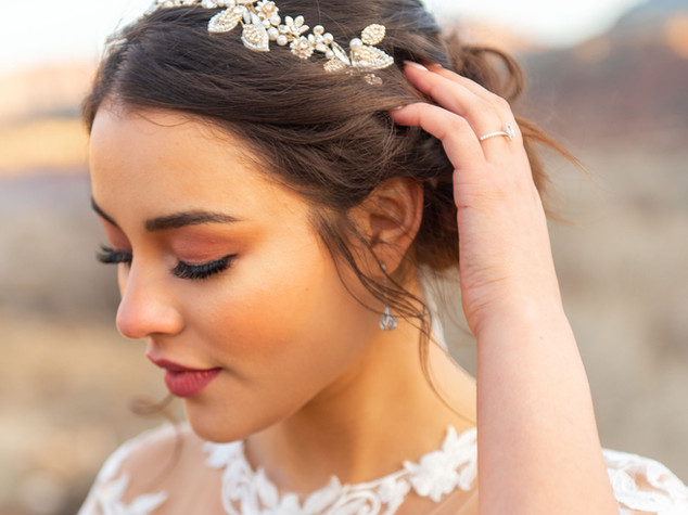 utah wedding details.jpg
