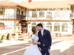 Destination Wedding Venue near Las Vegas