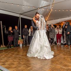 outdoor wedding dance party.jpg