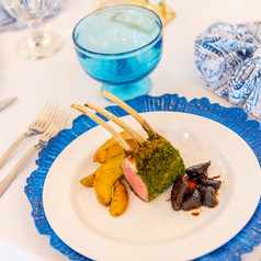 fancy wedding dinner.jpg